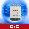 good quality LC1-D contactors new