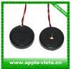 electromagnetic transducer(model:AVMB-G2203L)