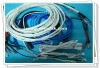2012 NEW PROMOTION PRODUCT COMPLETE CABLE