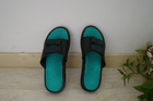 Natural Rubber sandles, Ameircan hotsale products