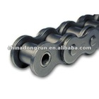 DIN 16A-1 metal roller chain