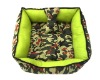 Luxury Pet Bed,Dog Bed,Pet Product