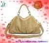 latest design top quality long shoulder ladies bags handbags leather elegance tote bag handbag