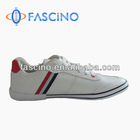 Low Prices Shoes Vulcanized Shoes Fabric Upper And Competitive Prices