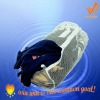 sweater cylinder laundry bag ,bra washing bag and washing bag with zipper