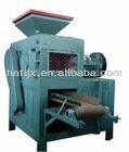 TongLi Coal Ball Press Machine/Coal Powder Ball Press Machine/Coal Ball Briquette Machine