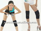 Shock Wave Therapy Equipment with tens unit, physiotherapy equipment, muscle stimulator