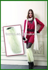Where to Find Leg Warmers Wholesale in a Luxurious(TY-F1227)