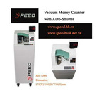 FDJ-126A Money Counter with Dust Extraction