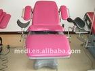 YA-C102 Three motor Electric gynecology table