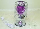 fragrance lamp,lighting,table lamp,oil burner,wedding lamps