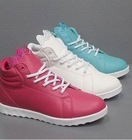new design china wholesale shoes