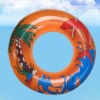 KLYQ-014 inflatable swim ring