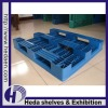 Heavy-duty European Plastic Pallet