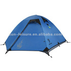 612004 3-4 person Camping tent