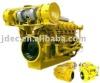 3000 Diesel Engine (600~1200kW)