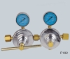 F102 Tube Regulator