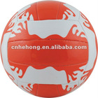 Official Size/Soft PVC Volleyball--VB025