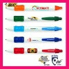 advertising logo ball pen