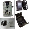 Covert ELK Trail Camera_940nm infrared thermal imaging hunt cameras _12MP 32GB M330