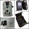 Covert ELK Trail Camera_940nm infrared thermal imaging hunt cameras _12MP 32GB M330