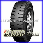 4.00-12 agriculture tire