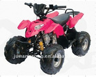 HOT 110CC ATV (JA110-2)