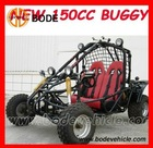 NEW 150CC Dune Buggy (MC-410)
