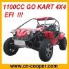 1100cc 4x4 Buggy(CPGK-428)