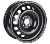 auto wheel rim, car wheel