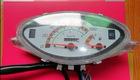 cheap motor meter