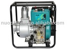 diesel water pump for irrigation WP30