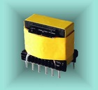 frequency transformer , power transfomer