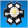 3W high power led white
