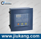 power capacitor BSMJ-D
