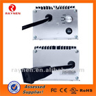 Metal Halide Ballast 400w