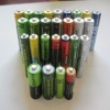 12v Rechargeable Battery Pack