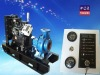 High quality Power Diesel water pump 30KW