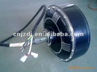 1500w motor for E-scooter/electric Golf car