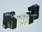 4V320-10 Solenoid Valve