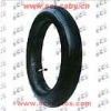 3.50-10 Motorcycle parts inner tube