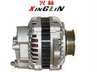 auto parts of alternator for 491 RAV4 CHEVROLET METTROvw audi auto partsvw audi a6 starter