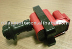 Ignition Coil nissan 22433-59S10 Skyline HR31