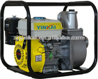 YK-WP30 manaul self-priming water pump