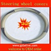 excellent steering wheel covers 8228-8260