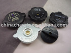 ISO/TS 16949:2002 OEM auto plastic fuel cap