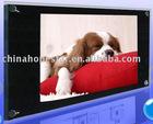 "52"" Kiosk LCD Ad Plalyer"