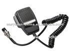 DM-403 Handheld Speaker Microphone