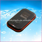 100Mbps LTE Solutions ZTE MF91 4G Mobile Hotspot