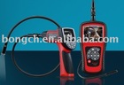 Inspection Videoscope MaxiVideo MV101 Estimated Battery